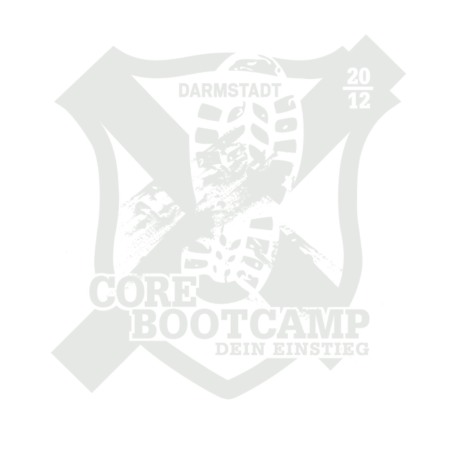 Core Sportclub Bootcamp