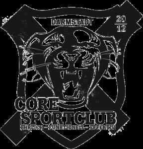 Core Sportclub Darmstadt