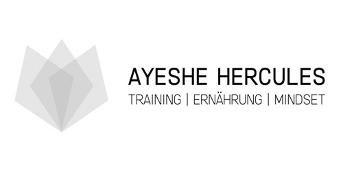 Ayeshe Hercules ist Partner des Core Sportclub Darmstadt