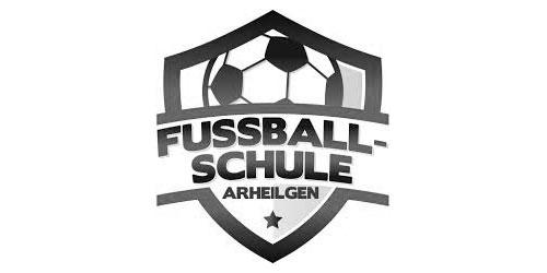 Die Fußballschule Arheilgen ist Partner des Core Sportclub Darmstadt